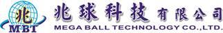 兆球科技有限公司