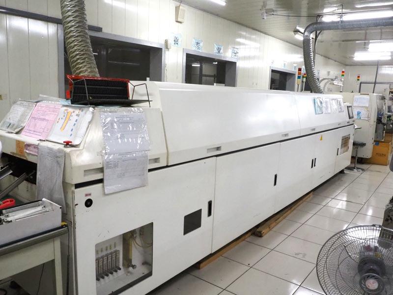 德邦N2氮氣爐-1