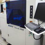 DESEN-1008自動印刷機