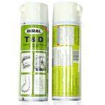 BIRAL-T&D-噴霧式防鏽潤滑油
